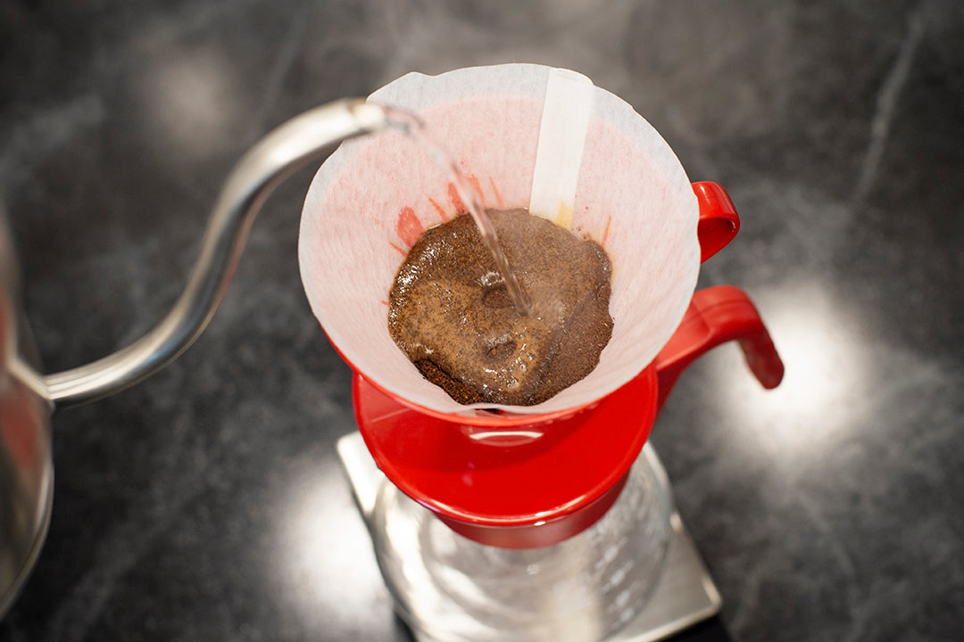 how-to-make-the-perfect-pour-over-3c-bloom-pour