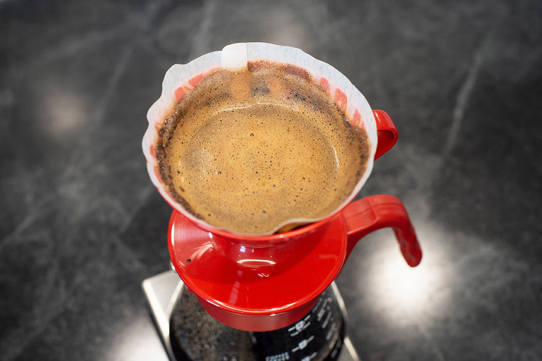 how-to-make-the-perfect-pour-over-3f-drawdown