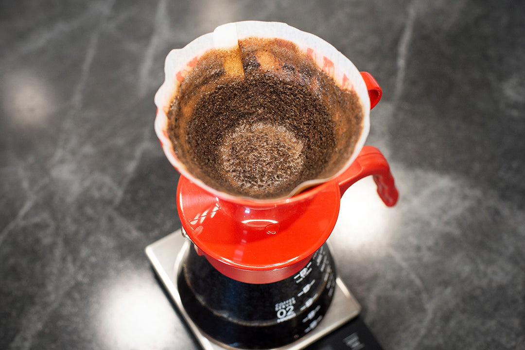 how-to-make-the-perfect-pour-over-3g-flat-coffee-bed
