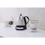 Load image into Gallery viewer, Bonavita 1.0L Variable Temperature Digital Electric Gooseneck Kettle