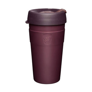KeepCup Thermal 16oz