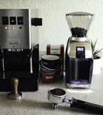 Load image into Gallery viewer, Baratza Virtuoso+ Conical Burr Coffee Grinder
