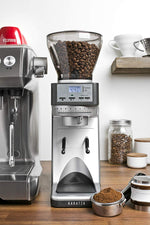 Load image into Gallery viewer, Baratza Sette 30 Conical Burr Coffee Grinder