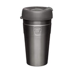 Load image into Gallery viewer, KeepCup Thermal 16oz