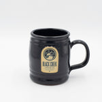 Load image into Gallery viewer, Black Creek Coffee Custom Mug