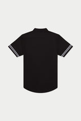 Black Game Weekend Shirt