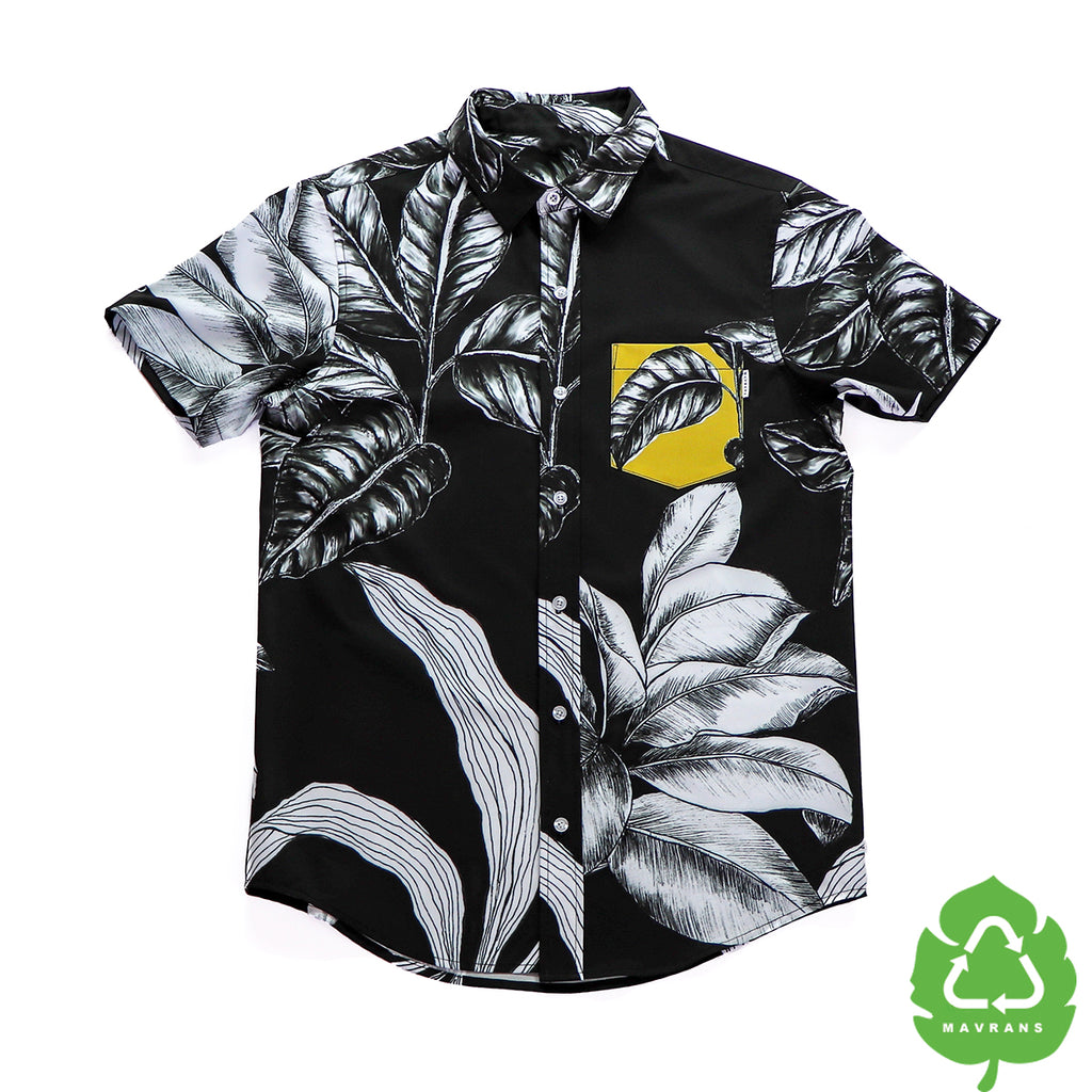 Golden Nugget Vacation Shirt