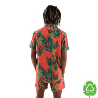 Fine Apple Vacation Shirt (520403976237)