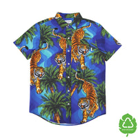 Tiger Tales Weekend Shirt (4052311769133)