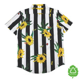Sunflower Weekend Shirt (4052315570221)