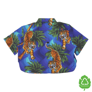 Tiger Tales Crop Top (4052415774765)