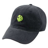 MONSTERA DELICIOSA DAD HAT 3/4 (588178194477)