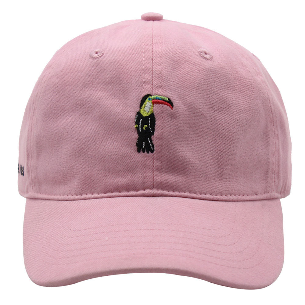 TOOKIE TOOKIE DAD HAT FRONT (588176130093)