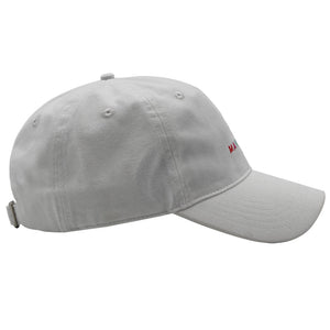 MAVRANS MULTI COLOR DAD HAT SIDE
