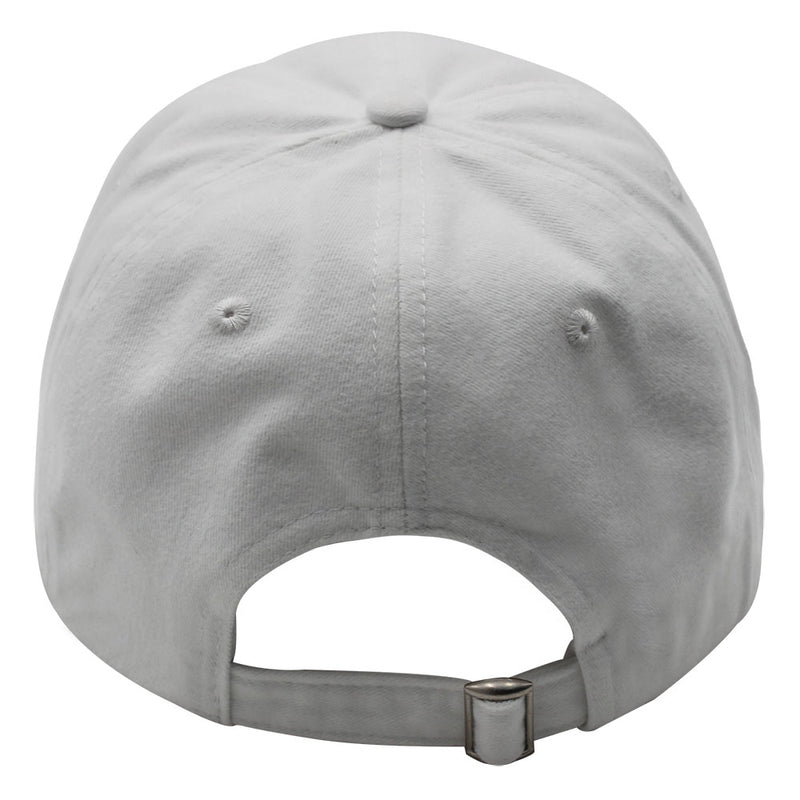 PALMAS DAD HAT BACK (588180521005)