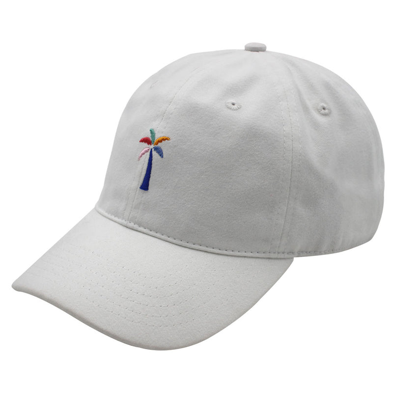 PALMAS DAD HAT 3/4 (588180521005)