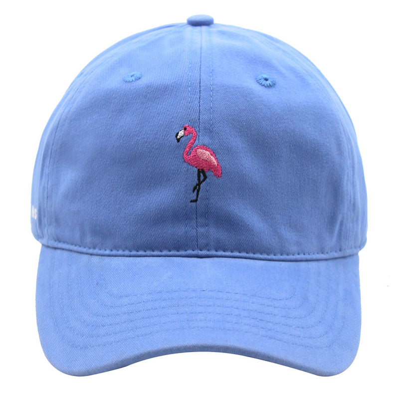FLA MINGLE DAD HAT FRONT (588182552621)