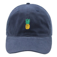 FINE APPLE DAD HAT FRONT (588183371821)