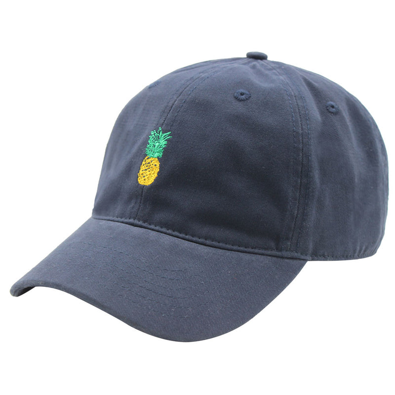 FINE APPLE DAD HAT 3/4 (588183371821)