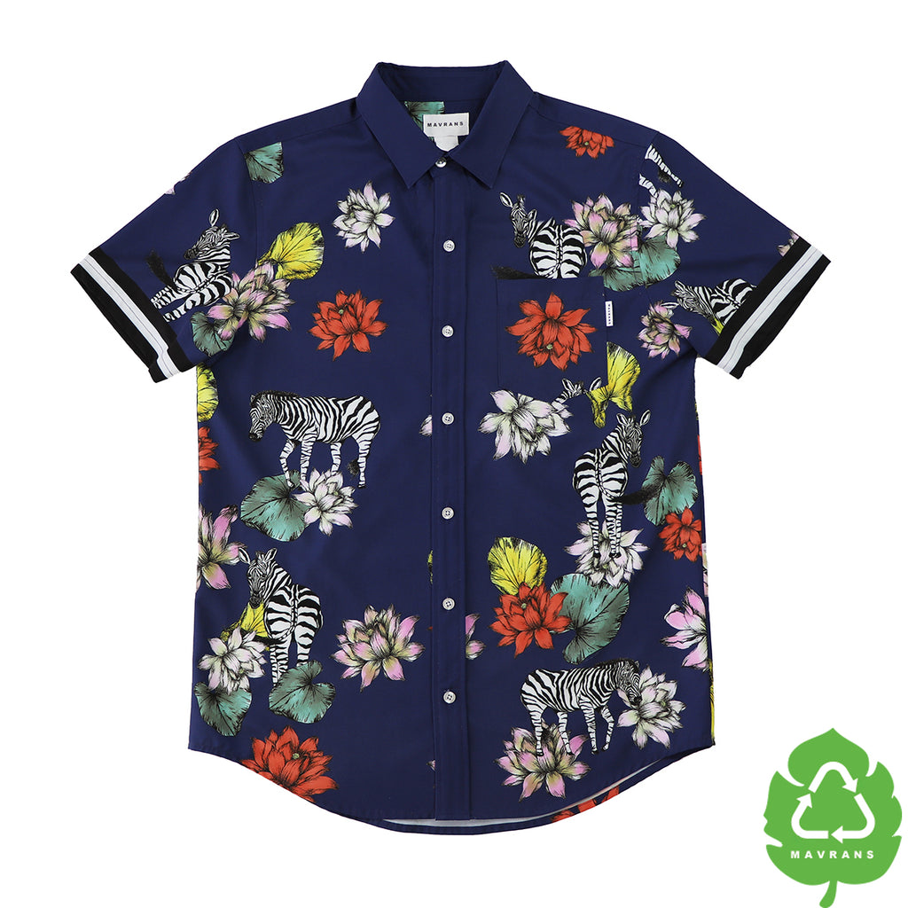 Majestic Weekend Shirt (1528620548141)