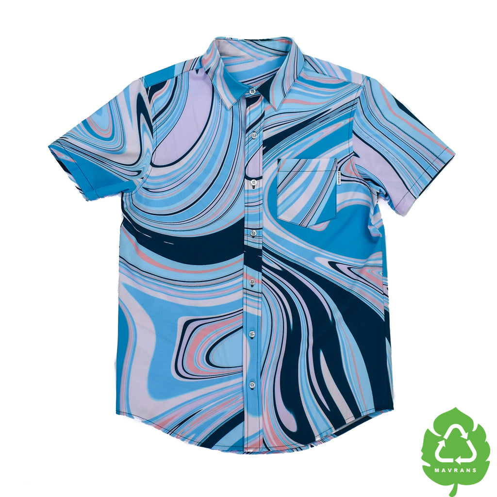 Splish Splash Vacation Shirt (520409022509)