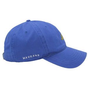 Bananas Dad Hat