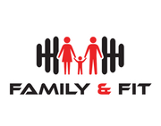 Family & Fit