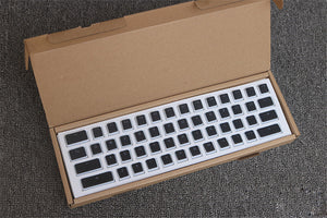 Mechanical Keyboard For MX Switches