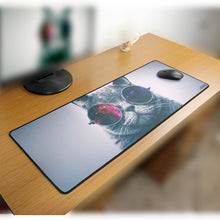 Large Size Mouse Pad Mats