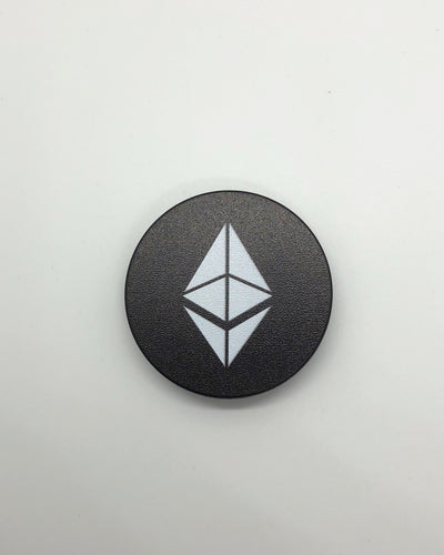 Ethereum Mobile Mount