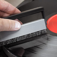 How to Clean Vinyl Records and Properly Maintain Your Collection