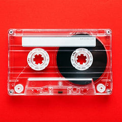 How to Transfer Cassette Tapes to Digital