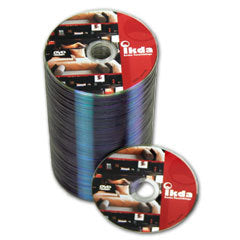 Blu-ray Duplication
