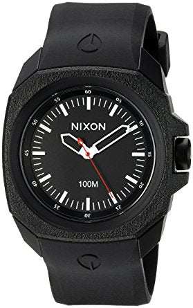 Men's Ruckus Black Watch