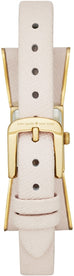 Bow Kenmare Cream Dial