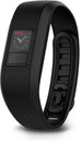 vivofit 3 -Black Activity Tracker