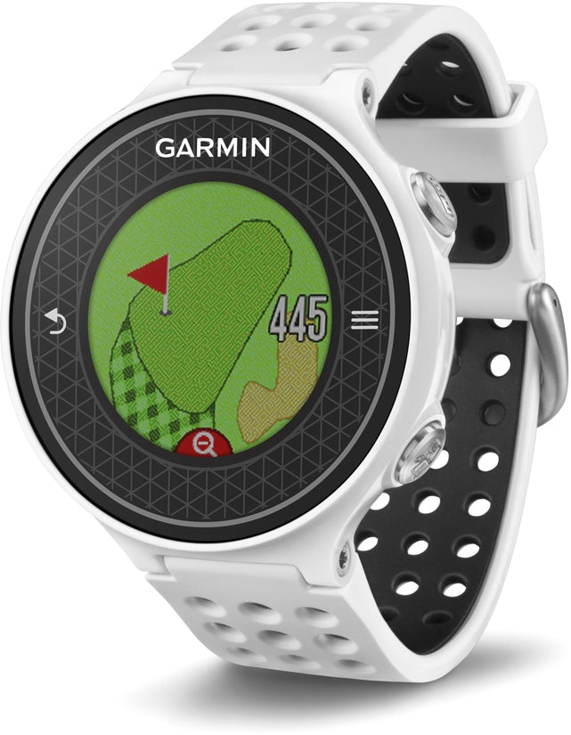 Approach S6 Golf GPS Navigator - Light