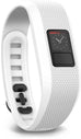 vivofit 3 -White Activity Tracker
