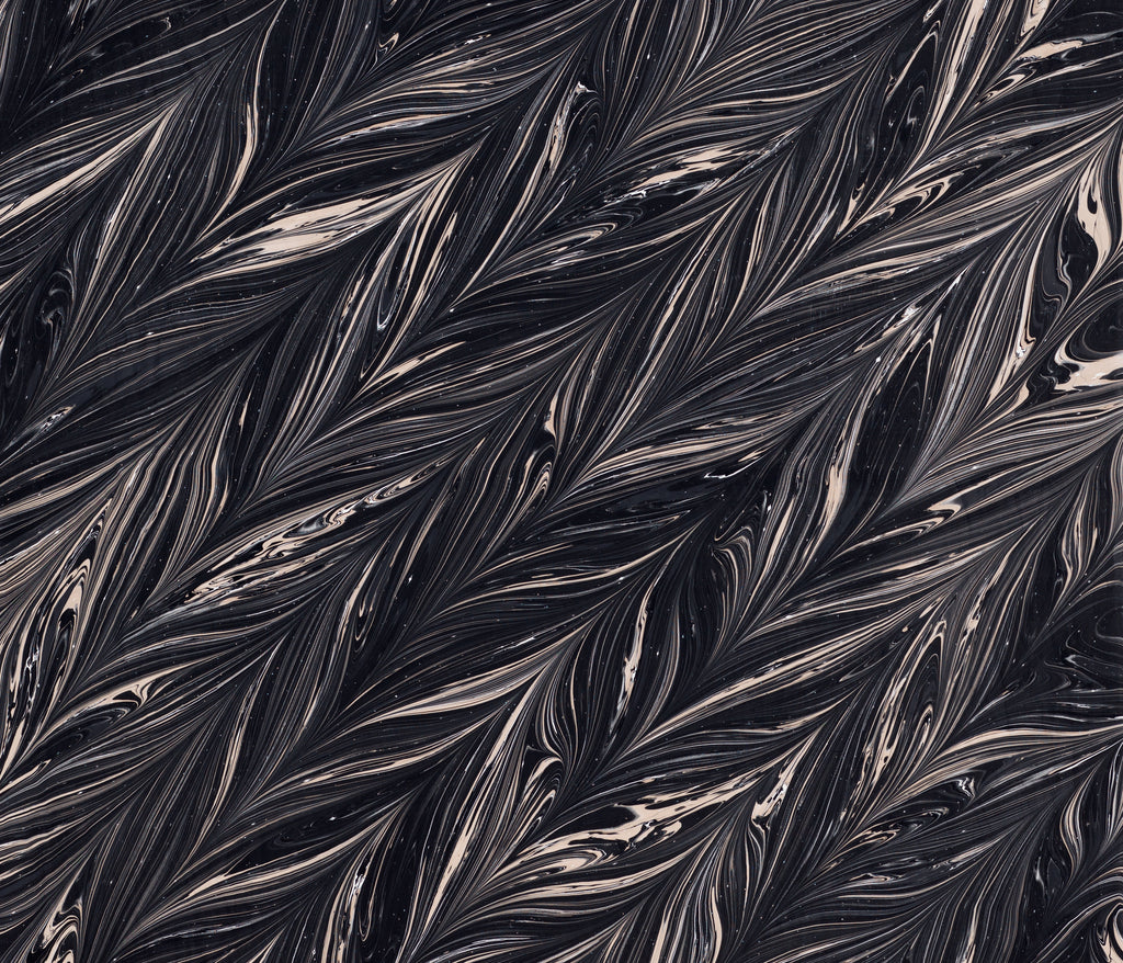 SERPENTINE FABRIC