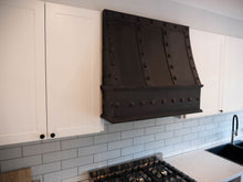 60% OFF!! - Rangehood Surround - 1200mm