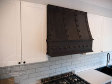 60% OFF!! - Rangehood Surround - 900mm