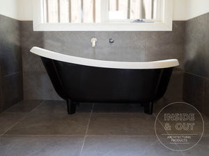 Stone Bath - Large - 1800mm