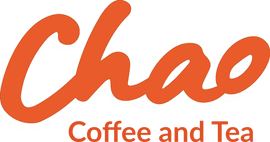 Chao Coffee and Tea