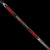 Pro HBL60 Wood Golf Shaft