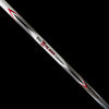 SuperLite 45 Wood Golf Shaft
