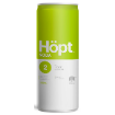 Copy of Hopt - basil & pear 250ml can