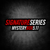 Pre-order - Funko Soda Figure! Scarlet Witch (Chance of Chase)