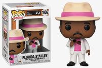 Funko Pop! Television: The Office- Florida Stanley #1006