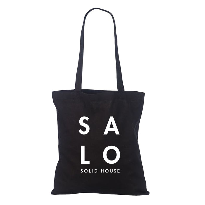 SOLID BAG SALO