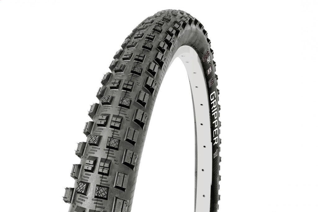 GRIPPER 27.5 X 2.30 TUBELESS READY 3C DH RACE PRO